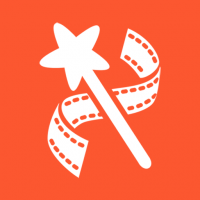 VideoShow: Video Editor