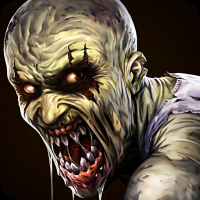 Zombeast: Survival Зомби Шутер, Стрелялка FPS