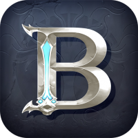Blade Bound: Legendary Hack'n'Slash РПГ Action RPG