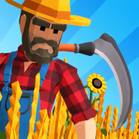 Harvest It! Manage your own farm