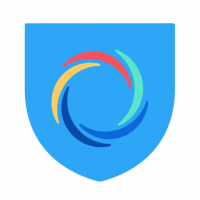Hotspot Shield Free VPN прокси и защита Wi-Fi