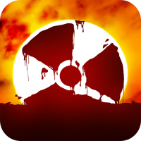 Nuclear Sunset: Survival in post apocalyptic world