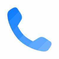 Truecaller: Phone Caller ID, Spam Blocking & Chat