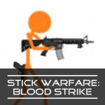 Stick Warfare: Blood Strike